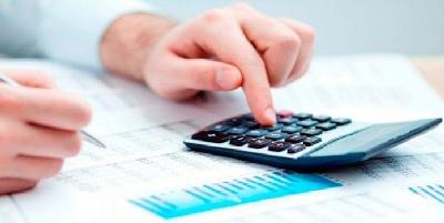 Como gerar renda para o condomínio e diminuir a taxa condominial
